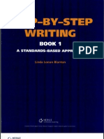 Step by Step Writing1