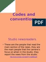 codesandconventions.pptx