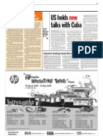 thesun 2009-04-29 page09 us holds new talks with cuba