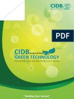 CIDB-BookletGreenTech[1].pdf