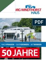LWH Halbjahresprogramm II/2013