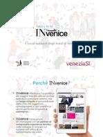 Presentazione INvenice