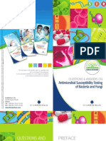 Antimicrobial Susceptibility Testing.pdf