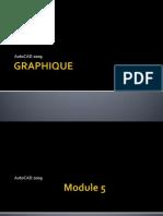 AutoCAD_Module 5.pdf
