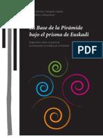 La BDP Bajo El Prisma de Euskadi