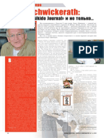 Хорст Швикерат  BoevIs 2012-08.pdf