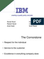 TQM_at_IBM
