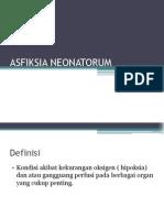 120050362-ASFIKSIA-NEONATORUM