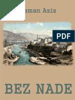 Osman Aziz Bez-Nade