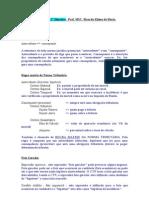 Direito+Tributário+II+-+Digitações+-+2+bi