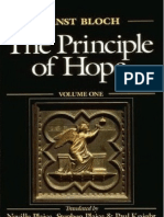 Bloch Ernst - The-Principle-of-Hope-Vol1.pdf