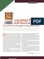 31-43RC429Estudio-Calefactores