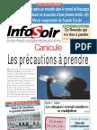 INFOS SOIR DU 14.06.2013.pdf