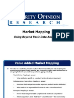 Majority Opinion Research M