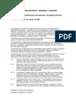 Hidrômetros - Portaria Inmetro