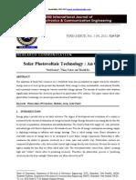 4_Neel_Kamal_500_Research_Communication_Nov_2011.pdf