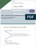 presentacionCLASE_3