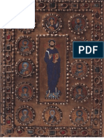 The Glory of Byzantium Art and Culture of the Middle Byzantine Era