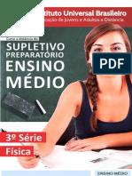 Física - A01