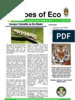Vivekananda Kendra Nardep Newsletter
