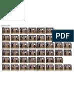 2 3 4 5 6 Count Zusammenfassung