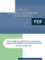 Schita Cario II Final