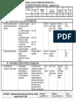 24 Plan Control Calitate Verificari Si Incercari Nr. 3