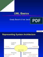 UML Basics