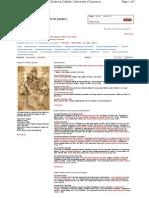 Guides.lib.Cua.edu Content.php Pid=164109