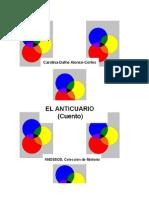 EL ANTICUARIO. CUENTO.pdf