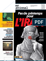 COURRIER INTERNATIONAL N.1180 du 13 au 19 juin 2013.pdf