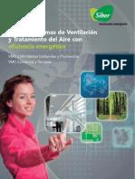 Guia Sistemas Ventilacion y Tratamiento del Aire Siber 2013.pdf