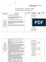4 Gerontologie, Geriatrie Si Nursing Specific