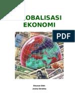 globalisasi-ekonomi