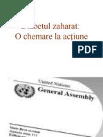 regim diabet pdf