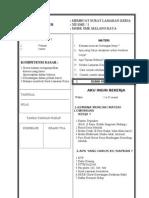 3.5.2.MEMBUAT SURAT LAMAfdRAN.doc