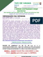 VAGAS02102012 (1)