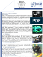 AC-ROV Datasheet UK