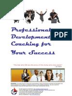 Coaching Book John Rohn