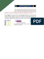 7078606 Manual Funciones