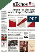 Les Echos du mardi 11 juin 2013.pdf