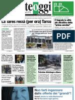n. 10 | 22 maggio 2013