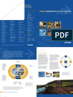 Utilities Capabilities Brochure 0210
