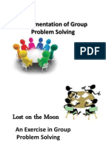 Problem Solving part 2 and 3.pptx