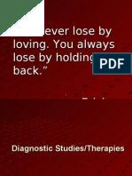2 Diagnostics.ppt 2003