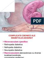 Curs Diabet 4-5