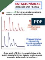 Cromatografia Gasosa - 7