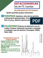 Cromatografia Gasosa - 8