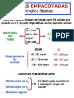 Cromatografia Gasosa - 10