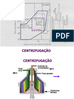 aula21_Centrifugacao